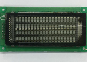 High Brightness VFD Dot Matrix Display Module 20 Characters 4 Lines 20S401DA2