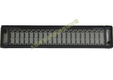 POS / Cash Register Dot Matrix Panel , Dot Matrix Display Board 20*2 Digits ICB-20LL04T